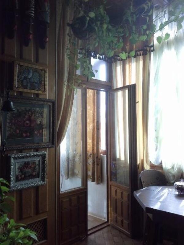 4 комнатная квартира, Харьков, ЦЕНТР, Московский пр т (519204 6)
