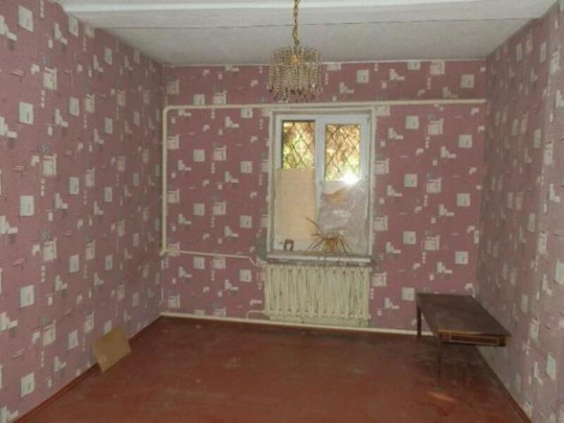 3 комнатная квартира, Харьков, НОВОЖАНОВО, Власенко (519239 1)