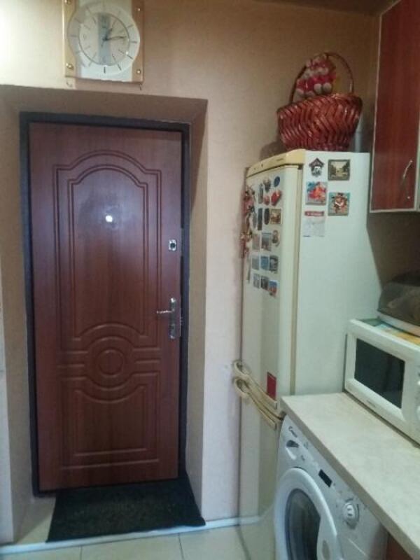 2 комнатная гостинка, Харьков, Новые Дома, Танкопия (519252 10)