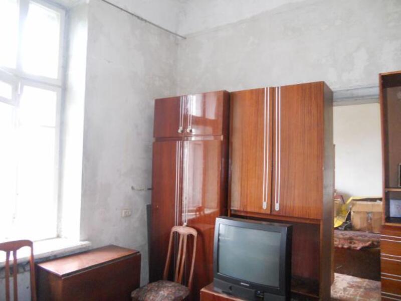 3 комнатная гостинка, Харьков, Холодная Гора, Гвардейцев Железнодорожников (519254 2)