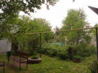 3-комнатная гостинка, Харьков, Холодная Гора, Гвардейцев Железнодорожников
