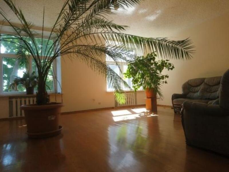 3 комнатная квартира, Харьков, Северная Салтовка, Натальи Ужвий (519310 1)