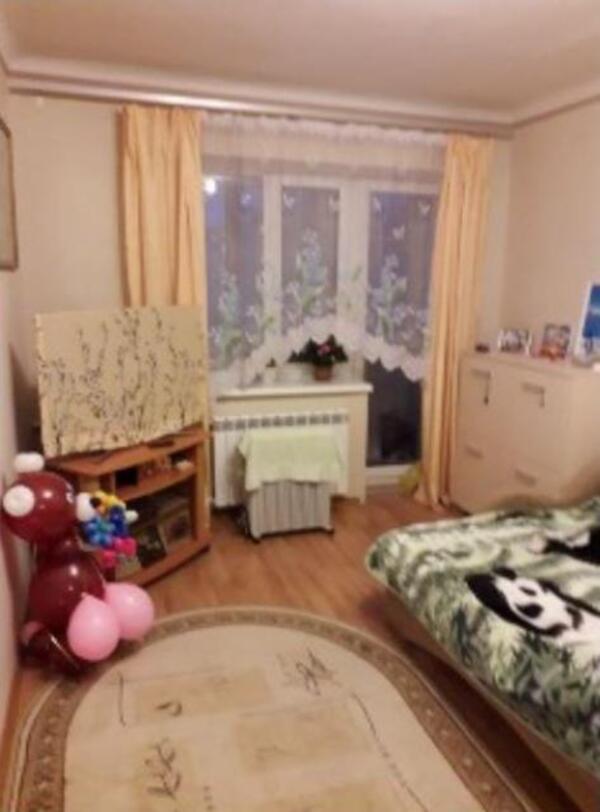 3 комнатная квартира, Харьков, Салтовка, Валентиновская (Блюхера) (519345 1)