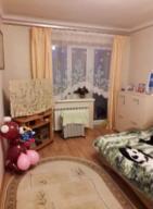 4 комнатная квартира, Харьков, НАГОРНЫЙ, Дарвина (519345 6)