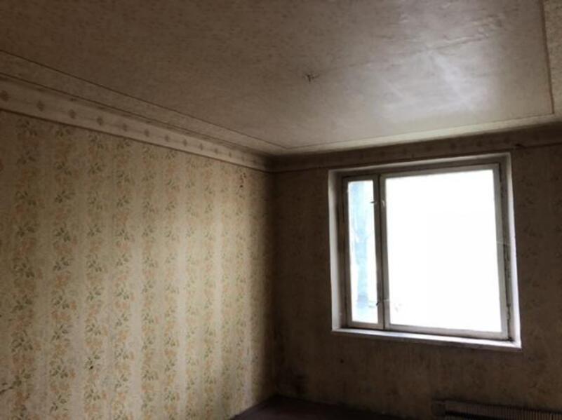 1 комнатная квартира, Харьков, НАГОРНЫЙ, Чернышевского (519389 1)