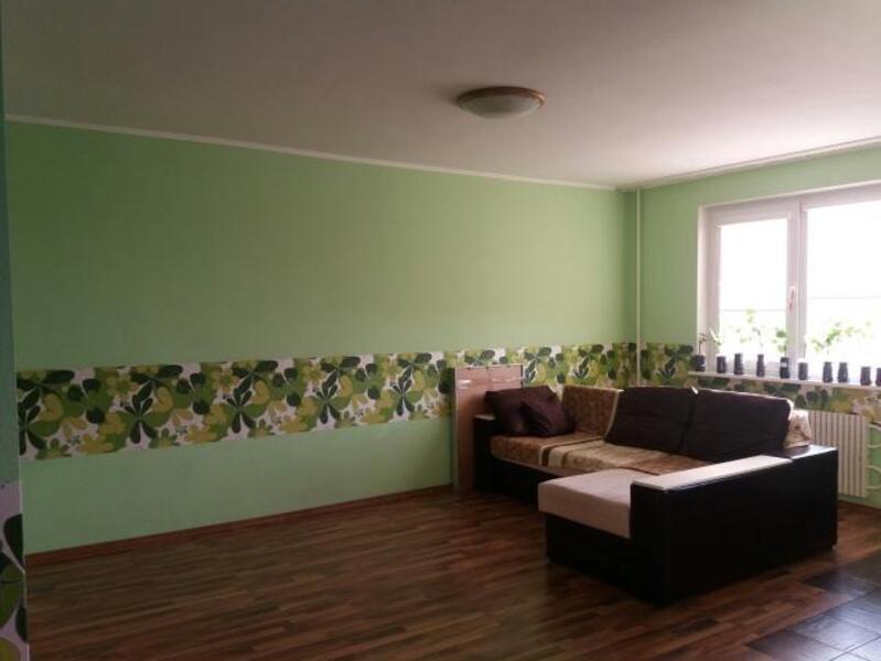 3 комнатная квартира, Харьков, Рогань жилмассив, Зубарева (519402 1)