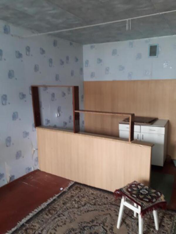 1 комнатная гостинка, Харьков, Павлово Поле, Деревянко (519409 1)