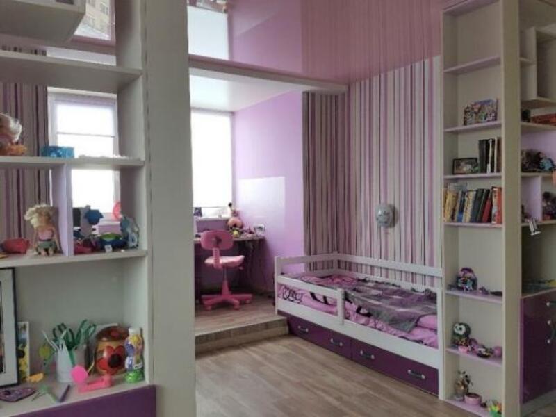 2 комнатная квартира, Харьков, Госпром, Данилевского (519501 1)