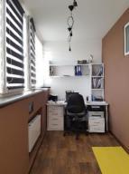 4 комнатная квартира, Харьков, Госпром, Науки проспект (Ленина проспект) (519501 5)