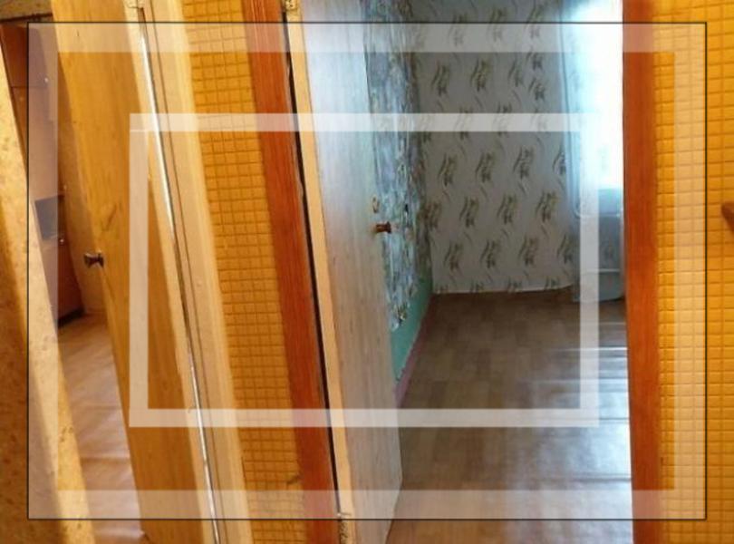 1 комнатная гостинка, Харьков, Центр, Нетеченская набережная (519529 3)