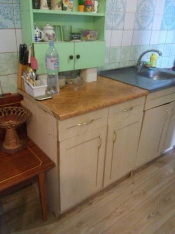 1 комнатная квартира, Харьков, Холодная Гора, Волонтерская (Социалистическая) (519601 1)