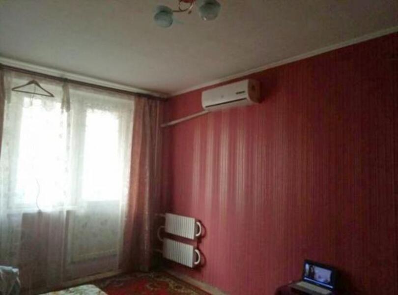 3 комнатная квартира, Песочин, Харьковская область (519618 1)