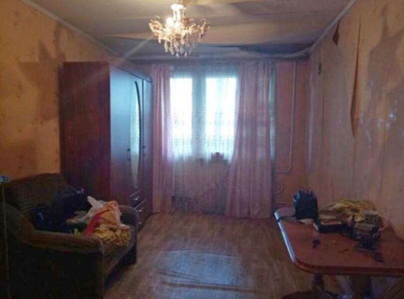 1 комнатная квартира, Песочин, Кушнарева, Харьковская область (519618 2)