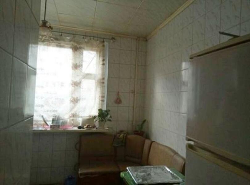 1 комнатная квартира, Песочин, Кушнарева, Харьковская область (519618 3)