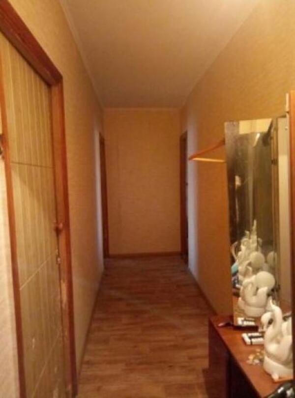 1 комнатная квартира, Песочин, Кушнарева, Харьковская область (519618 4)