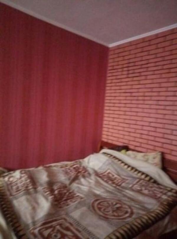 1 комнатная квартира, Песочин, Кушнарева, Харьковская область (519618 5)