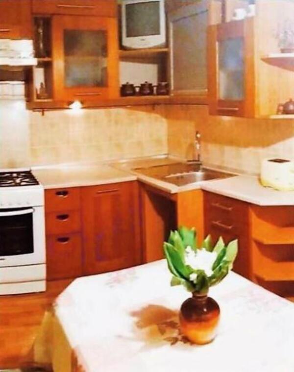 3 комнатная квартира, Харьков, Северная Салтовка, Натальи Ужвий (519687 1)