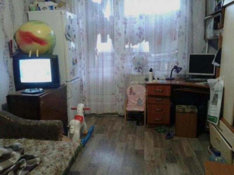 Купить 1-комнатная гостинка, Харьков, Восточный, Мохначанская