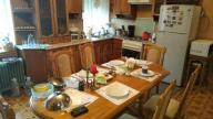 4 комнатная квартира, Харьков, Холодная Гора, Титаренковский пер. (519693 11)