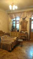 4 комнатная квартира, Харьков, Холодная Гора, Титаренковский пер. (519693 8)