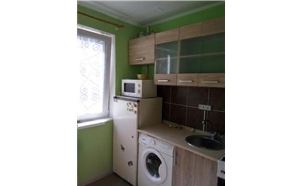 2 комнатная квартира, Харьков, Салтовка, Ферганская (519696 1)