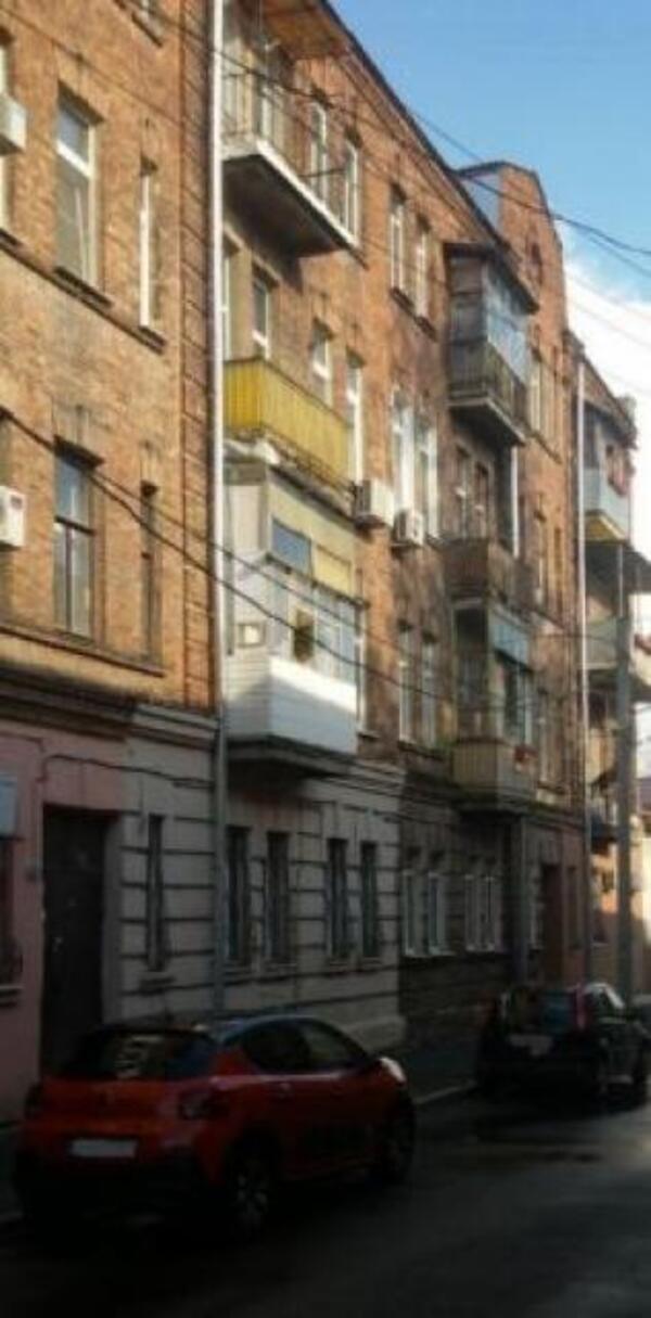 4 комнатная квартира, Харьков, Холодная Гора, Полтавский Шлях (519712 1)