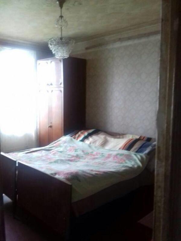 2 комнатная квартира, Харьков, Горизонт, Московский пр т (519724 1)