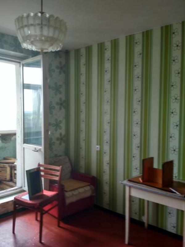 2 комнатная квартира, Харьков, Рогань жилмассив, Зубарева (519753 1)