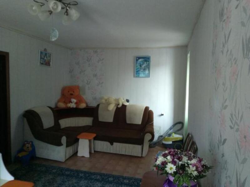 1 комнатная квартира, Харьков, Павлово Поле, 23 Августа (Папанина) (519769 1)