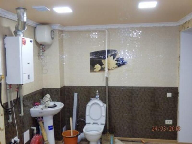 2 комнатная квартира, Мерефа, Леоновская, Харьковская область (519778 1)