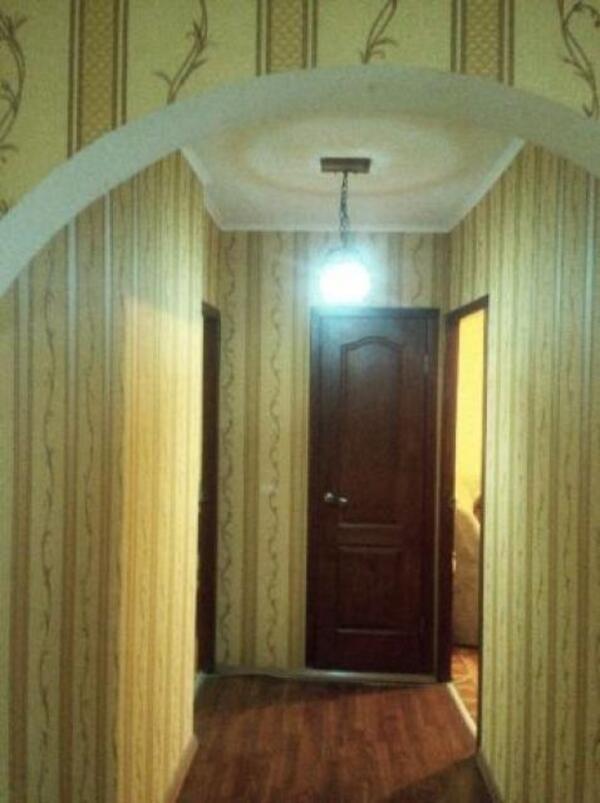 Продажа квартиры 3 комн в Харьковcкой области 4