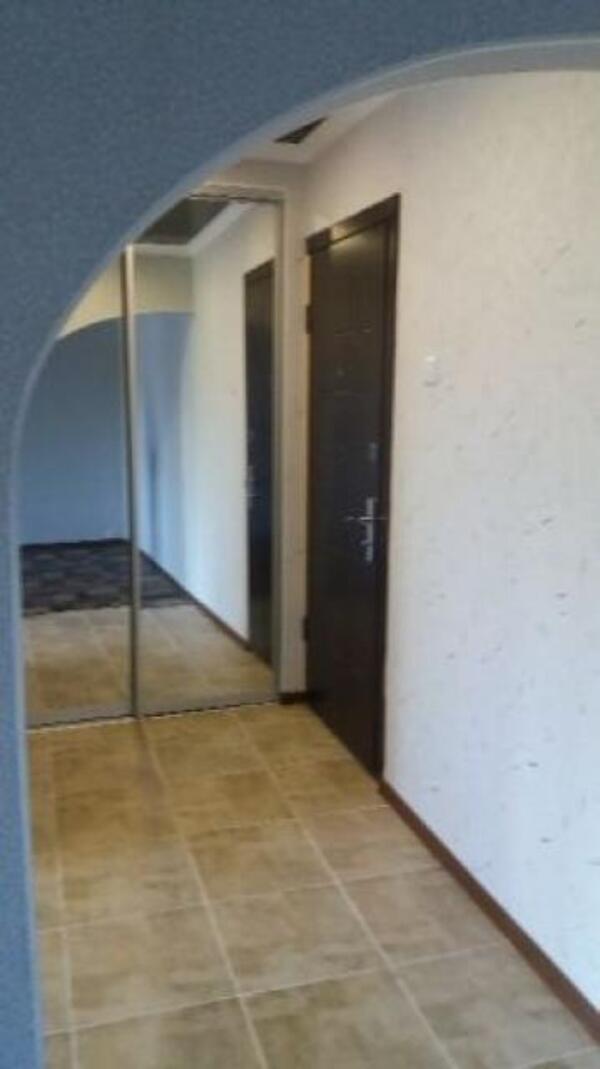 1 комнатная квартира, Харьков, НАГОРНЫЙ, Чернышевского (519816 6)
