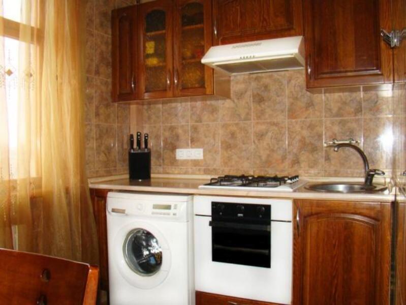 2 комнатная квартира, Харьков, Салтовка, Валентиновская (Блюхера) (519840 6)