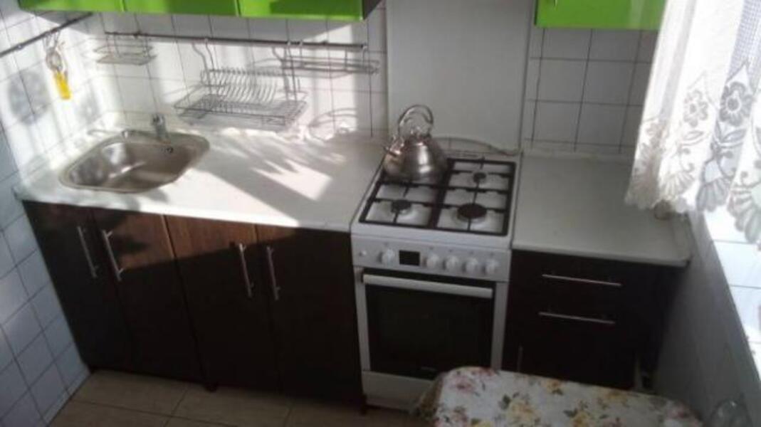 3 комнатная квартира, Харьков, Северная Салтовка, Дружбы Народов (519854 4)