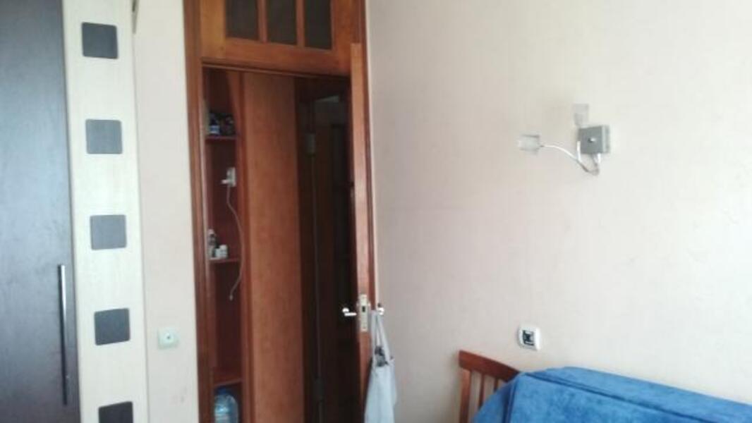 2 комнатная квартира, Харьков, Горизонт, Московский пр т (519873 1)