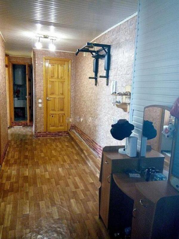 2 комнатная квартира, Харьков, ОДЕССКАЯ, Героев Сталинграда пр. (519876 4)
