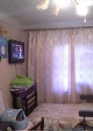 1 комнатная квартира, Харьков, Алексеевка, Архитекторов (519878 1)