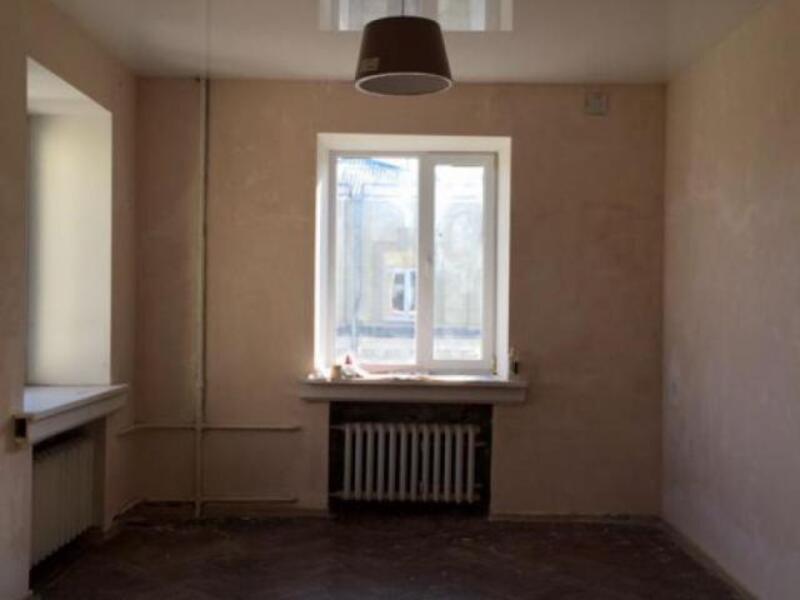 2 комнатная гостинка, Харьков, ЦЕНТР, Сумская (519880 1)
