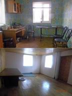 2 комнатная квартира, Харьков, Гагарина метро, Гагарина проспект (519887 5)