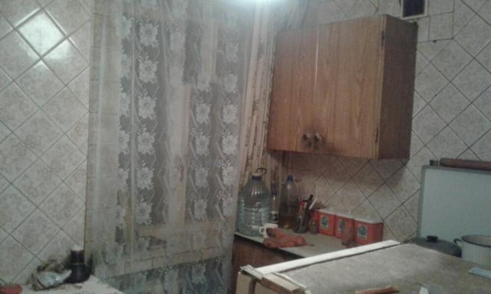 2 комнатная квартира, Харьков, Павлово Поле, Отакара Яроша пер. (519893 1)