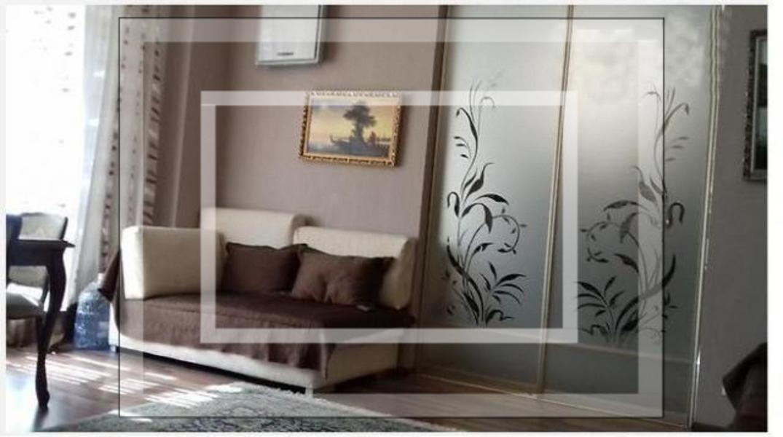 2 комнатная квартира, Харьков, Холодная Гора, Петра Болбочана (Клапцова) (519899 6)