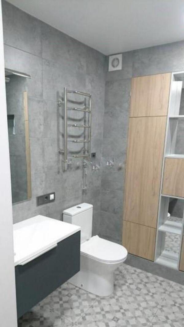 3 комнатная квартира, Харьков, Павлово Поле, 23 Августа (Папанина) (519912 5)