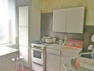 1 комнатная квартира, Харьков, Салтовка, Владислава Зубенко (Тимуровцев) (519915 1)