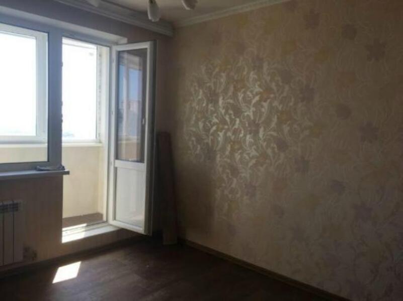 1 комнатная гостинка, Харьков, Павлово Поле, Деревянко (519940 4)