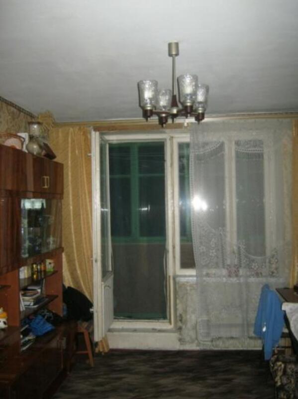 1 комнатная квартира, Харьков, Холодная Гора, Волонтерская (Социалистическая) (519955 1)