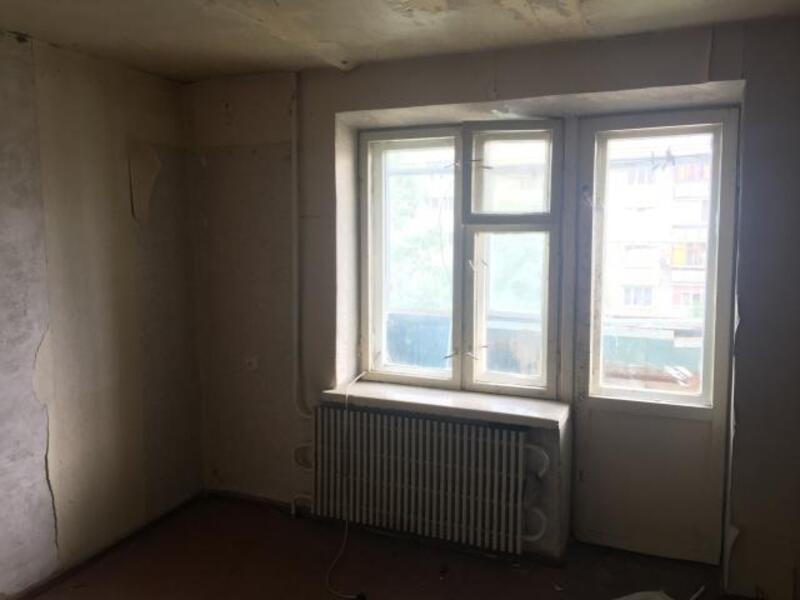 1 комнатная квартира, Харьков, Восточный, Роганская (519971 1)