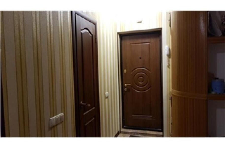 2 комнатная квартира, Малая Даниловка, Юбилейная, Харьковская область (519985 1)