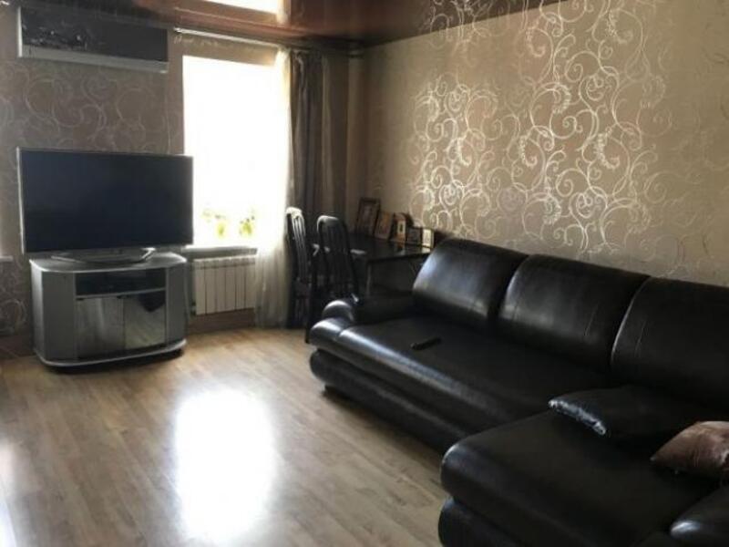 2 комнатная квартира, Харьков, Салтовка, Героев Труда (520003 1)