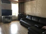 3 комнатная квартира, Харьков, ЦЕНТР, Сумская (520003 1)