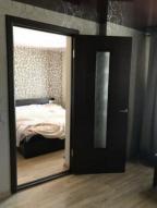 3 комнатная квартира, Харьков, ЦЕНТР, Сумская (520003 2)